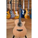 Takamine GSF1CE Natural