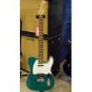 FENDER CUSTOM SHOP TELE '60 NOS SMOKE