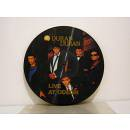 Duran Duran - Live at Odeon (Picture Disc) 1981
