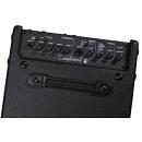 Tanglewood T3 - Amplificatore Combo 2 Canali per Chitarra Acustica e Microfono