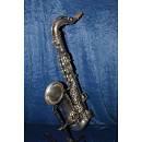 Sax vintage Buescher C Melody