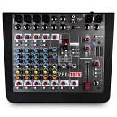 Allen & Heath ZEDi-10FX Mixer passivo - SPEDIZIONE GRATUITA