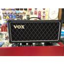 Vox Ac 50 anni 70 Made In England