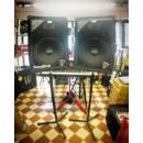 Soundtech - casse passive 200W - USATO