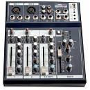 Audiodesign Pro PAMX 1.21 USB