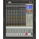 Korg Mw-1608 - Mixer Ibrido Analogico/digitale 16 Canali