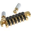 Gibson Stop Bar Gold PTTP-040
