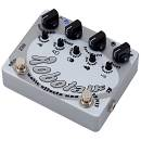 xotic Robotalk 2 Envelope Filter DISPONIBILE IN 7GG
