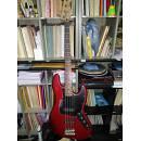 Fender Jazz bass deluxe