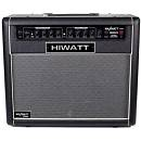 Hiwatt MW-CG50R - Combo per Chtarra  MAXWATT - 50 Watt RMS