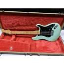 Fender Yngwie Malmsteen Stratocaster Usata con astuccio NON SPEDIBILE