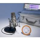 Samson - C03U - Recording/Podcasting Pak - c/Astuccio