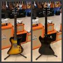 GIBSON RD STANDARD 1977 TRUE VINTAGE SELECTIONS