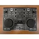 HERCULES DJ CONTROL MP3 LE CONSOLE CONTROLLER PER DJ USATO