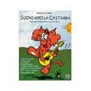 Edizioni musicali FABBRI SUONIAMO LA CHITARRA+CD X PICCOLI -MK14020-