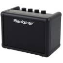 BLACKSTAR FLY3 Mini Combo per Chitarra