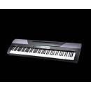 Medeli - SP4000 Digital Piano 88 Note Tasti Pesati