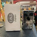 Ews Fuzzy Drive FS-1 Made in Japan PERFETTO