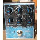 EarthQuaker Devices Sea Machine - Super Chorus - Reverberation Chorus LFO