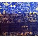 CD ESEDRA 3,3