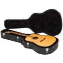 RockBag by Warwick RC10719BCTSB Case Chitarra acustica