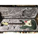 Fender American Professional Stratocaster HSS (Olive Green)