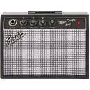 Fender Mini 65 Twin Amp - Mini Amplificatore