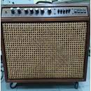 Amplificatore valvolare per chitarra elettrica - Acoustic 165  (Mesa Boogie)