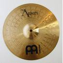 "MEINL AMUN SPLASH 12"" - CV24-17U - PIATTO SPLASH"
