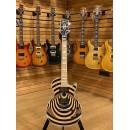Gibson Zakk Wylde Vertigo Les Paul (Number 014)