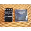 DOD FX57 HARD ROCK DISTORTION Distorsore per chitarra anni'80 + Delay