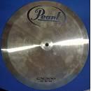 """PIATTI PEARL 14"""" CX300 HIT-HAT"""