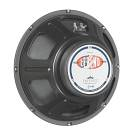 """Eminence Legend 1218 - 12"""" Altoparlante woofer 150W 8ohm chitarra Country, Blues"""