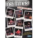 Modern Drummer Festival Weekend 2003 (2 DVD)