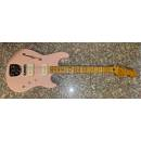 Fender PAWN SHOP OFFSET SPECIAL SHELL PINK
