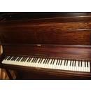 OCCASIONE-PIANOFORTE VERTICALE- FUORI TUTTO!!!!!!!!