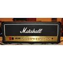 Marshall jcm 2000 DSL100w dual super lead