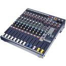 SOUNDCRAFT - EFX 8 MIXER