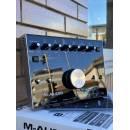 M-AUDIO M-Track 8x4M