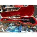 Gibson SG REISSUE '61 usata condizioni da vetrina