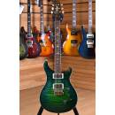 PRS Paul Reed Smith Private Stock #4962 Pattern Regular Custom 24 McCarty Thickness Laguna Glow