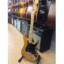Fender Stratocaster 1979 Natural Vintage