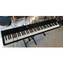 Thomann SP-320 tastiera semi pesata -usata in garanzia-