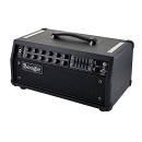 Mesa Boogie Mark V 35 testata 10/25/35W 2 canali SPEDIZIONE GRATUITA!!