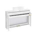 Casio GP 300 WE - Grand Hybrid Piano - pianoforte digitale con mobile