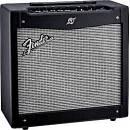 Fender Mustang II V2 EX DEMO