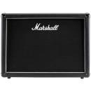 "Marshall MX212R - 160W 2x12"" Mono / 80W + 80W Stereo Cabinet SPEDIZIONE GRATUITA!!"