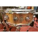 DW COLLECTOR'S COPPER Rame 14x5,5
