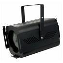 Stage Beam MKII faro proiettore da TEATRO 650/1000W  PC Nero