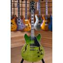 Ibanez AS73FM-GVG Green Valley Gradation